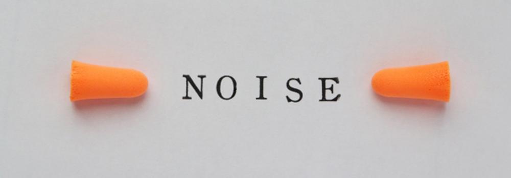 防ぎたい音によって最適な工事を実施する防音