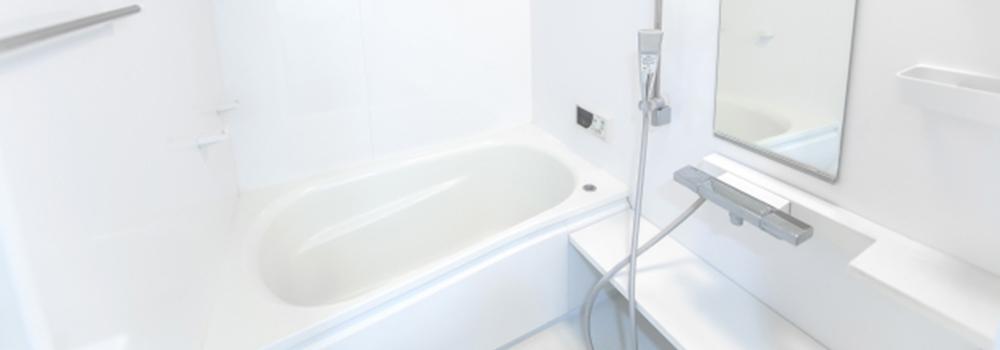 老朽化や家族の成長に合わせた浴室リフォーム