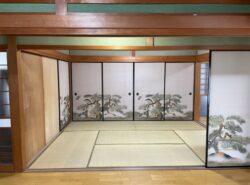 【施工事例】和室をくつろぎ水回り空間にリノベーション!